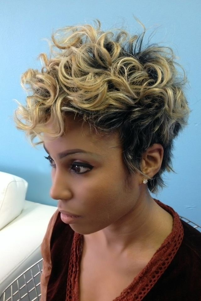 curly haircuts 2015 101 hairstyles for black hairstyles 9813