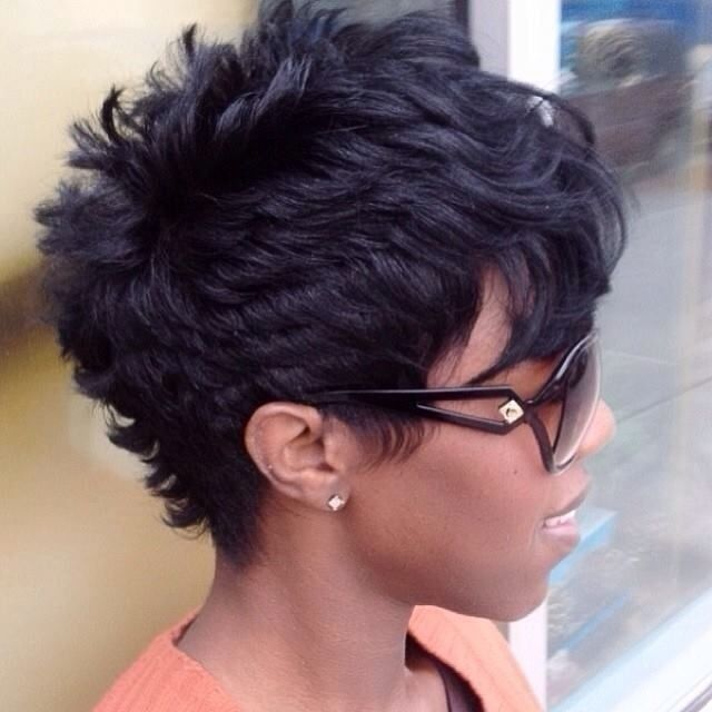 Corporate Hairstyles For Natural Hair Archives Black Hair Omg